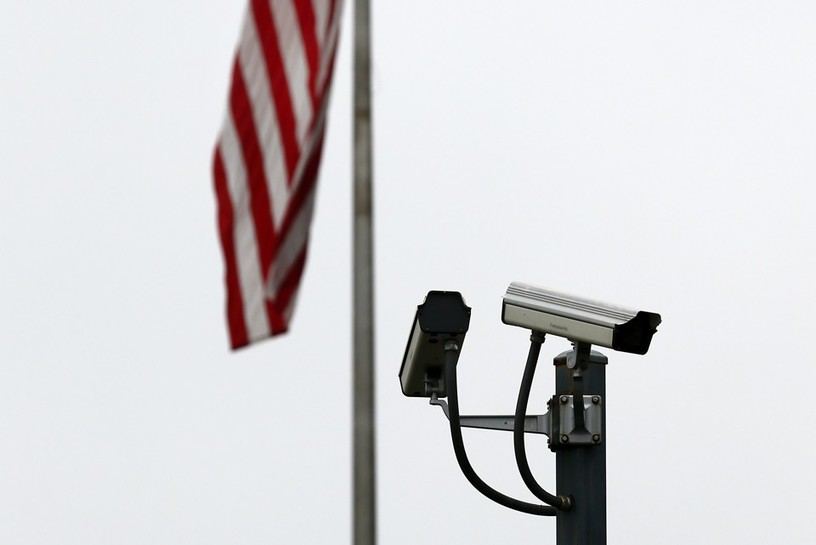 privacy vs surveillance Pew research center has been studying various dimensions of the issue americans feel the tensions between privacy and security concerns fact tank apr 15, 2014.