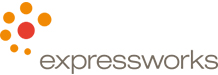 Expressworks International Logo