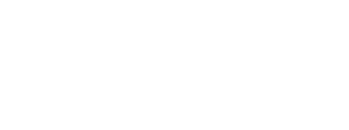 Change Management Consulting | Business Consulting Firm